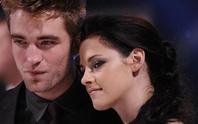Cặp đôi trong Chạng vạng sinh lợi nhiều nhất Hollywood