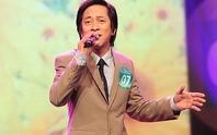 """""""Hàng độc"""" của gameshow Việt"""