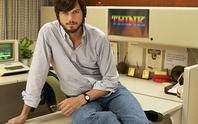 Phim về Steve Jobs ra mắt gây thất vọng