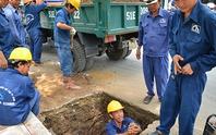 Vụ lương khủng: Bù đắp thiệt hại cho công nhân