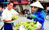 Đưa ẩm thực Việt ra thế giới