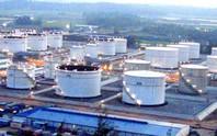 Không có chuyện Nhà máy Lọc dầu Dung Quất tạm ngưng hoạt động