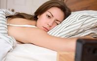 Vòng tránh thai trị đèn đỏ dài ngày