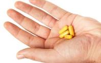Người ăn chay, người già thiếu vitamin B12