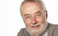 Nhà thiết kế MTXT đầu tiên qua đời ở tuổi 69