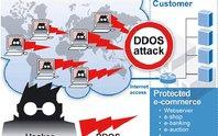 VNCERT kêu chống DDoS, ISP bất tuân