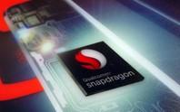 Bốn bộ xử lý Qualcomm ra mắt 2014