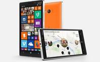 Nokia Lumia 930, 635 và 630 bất ngờ ra mắt
