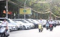 Thu phí ô tô vào trung tâm TPHCM: Có khả thi?