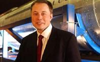 Quyền lực mới Elon Musk