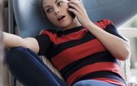 Nấu cháo điện thoại dễ bị rối loạn hành vi