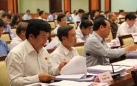 Bỏ họp HĐND,  Sở Văn hóa - Thể thao và Du lịch TP HCM bị kiểm điểm