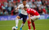 """Euro 2020: Người Anh quyết """"không tin ở hoa hồng"""""""