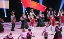 SEA Games 31- Việt Nam sẽ dời sang mùa hè năm 2022