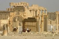 """Tổng thống Assad trổ tài """"dụ"""" du khách nước ngoài tới Syria"""