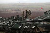 Nga - Mỹ khó xử vì Thổ Nhĩ Kỳ