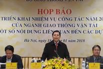 Bộ trưởng GTVT khẳng định không tư túi trong dự án BOT Cai Lậy