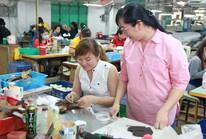 Hiệp định CPTPP: Cơ hội vàng cho Công đoàn Việt Nam
