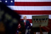 Đảng Dân chủ kiện Tổng thống Trump và chính phủ Nga