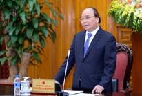 Thủ tướng: Thuế tài sản điều chỉnh người giàu, người có 2 nhà trở lên