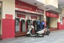Đủ chiêu lấy thông tin, trộm tiền trong tài khoản, thẻ ATM