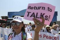 Mỹ muốn Triều Tiên đưa toàn bộ vũ khí hạt nhân, tên lửa ra nước ngoài