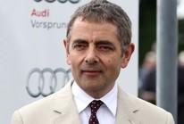 """""""Mr Bean"""" thiệt mạng do tai nạn giao thông?"""