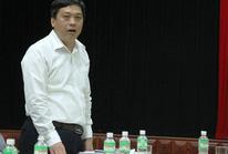 Đà Nẵng cảnh cáo 3 cán bộ lãnh đạo