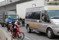 """Dự án giao thông """"chết người"""" ở Đồng Nai"""