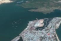 (Infographic) - Cảng Quy Nhơn: Thoái vốn bất thường