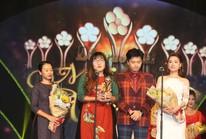 Trực tuyến Lễ trao Giải Mai Vàng lần thứ 23