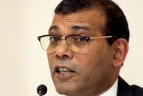 Cựu tổng thống Maldives tố Trung Quốc chiếm đất