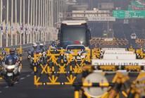 Phái đoàn Triều Tiên đến Hàn Quốc sau động thái gây bất an