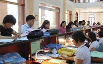 Cán bộ, công chức, viên chức không đủ chuẩn sẽ bị thu hồi quyết định tuyển dụng