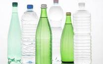 Sơ cứu cho người uống nhầm hóa chất thế nào mới đúng?