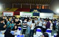 Trường ĐH Hoa Sen tuyển 3.500 chỉ tiêu, mở 6 ngành mới