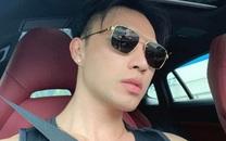 CEO Jason Nguyễn lừa đảo từng chia sẻ kinh nghiệm làm giàu trên mạng xã hội
