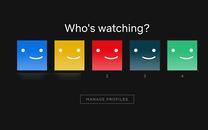"""Nạn mua bán """"lậu"""" tài khoản Netflix nở rộ"""