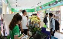 Gojoy khai trương cửa hàng thứ 2 tại Vincom Thủ Đức