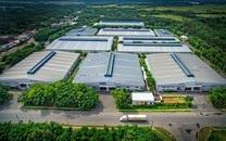 Sóng ngầm đầu tư bất động sản công nghiệp trong đại dịch