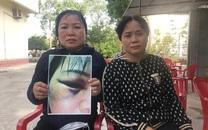 Kỳ lạ vụ án bà bán tạp hóa 4 năm kêu oan
