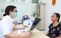 500.000 người Việt mắc bệnh động kinh, bác sĩ hướng dẫn xử lý cơn co giật