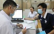 Khám chữa bệnh không đúng tuyến sẽ được thanh toán chi phí  ra sao?