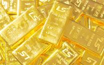 Sức hấp dẫn của vàng giảm đi khi kinh tế Mỹ đón nhận nhiều tin tốt