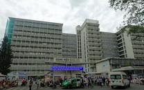 CLIP: Chuyên gia Bệnh viện Chợ Rẫy giải đáp quanh việc tiêm vắc-xin Covid-19