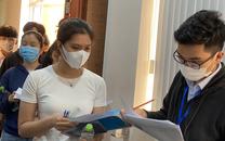 ĐHQG TP HCM mở cổng đăng ký thi đánh giá năng lực đợt 2