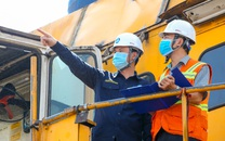 Một số điểm mới về chính sách tiền lương có hiệu lực từ tháng 8-2021 người lao động cần biết