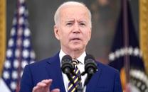 Tổng thống Biden cảnh báo về biến thể Delta