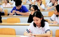 ĐHQG TP HCM không tổ chức thi đánh giá năng lực đợt 2
