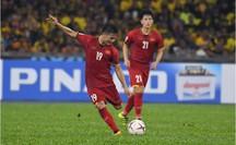 Indonesia bị dồn vào đường cùng nhưng Việt Nam sẽ thắng!